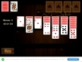freecell video