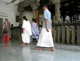 maharishi video