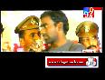 warangal video