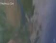 continental drift video