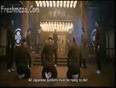 chen jiayuan video