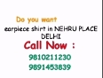 nehru place video