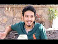 rohan shrestha video
