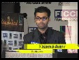ficci frames video