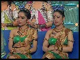 swetha menon video