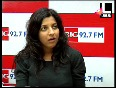 directors zoya akhtar video