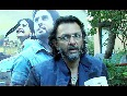 rakeysh mehra video