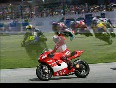 moto gp video