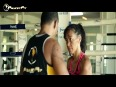 muay thai video
