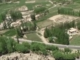 district kargil video