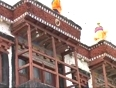 khardung la video