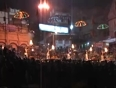 dashashwamedh ghat video