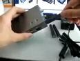 coal controller video