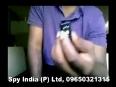 vw beetle video