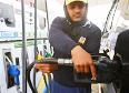 Diesel-Price-Hiked