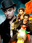 Will-Dhoom-3-Break-Chennai-Express-Box-Office-Record?