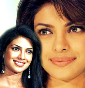 Chapter-On-Priyanka-Chopra-In-School-Books