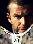 David-Beckham-To-Retire-From-Soccer