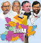Who-Will-Win-Bihar-Elections?