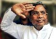 Siddaramaiah-New-Elected-Karnataka-CM