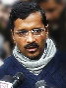 Will-AAP-Win-Delhi-Elections?