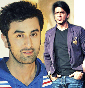 Will-Ranbir-Dethrown-SRK?
