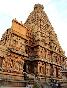India-Shrines