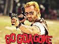 Go-Goa-Gone-Hit-Ya-Flop