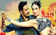 Himmatwala-Hit-Ya-Flop