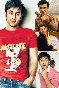 Is-Ranbir-Kapoor-The-Next-Superstar?