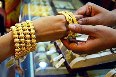 Will-You-Buy-Gold-This-Diwali?