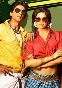 Chennai-Express-Makes-100-Crore
