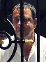 Sanjay-Dutt-Shifted-To-Yerwada-Jail