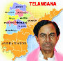 Do-U-Support-Telangana?