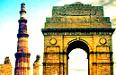 Delhi-Chat-Room