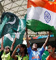 Should-India-Pakistan-Play-Cricket?