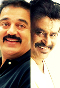 Who-Is-Better-Rajini-Or-Kamal?
