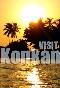 Konkan-Tourism