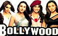 Latest-Bollywood-Pix