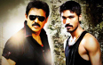 Latest-South-Movie-Pix