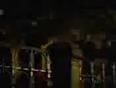 f 2 video