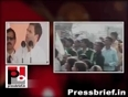 mulayam yadav video