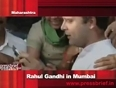 mumbai congress video