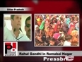 rahul and sonia gandhi video