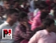 pratapgarh video
