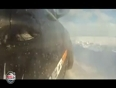 yzf r1 video