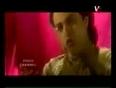 pardeshi video