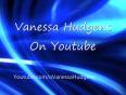 vanessa hudgens video