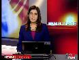 benazir bhutto video