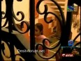 rajwar video